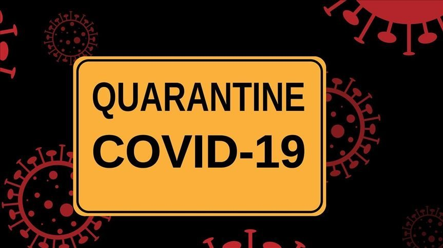 Top 5 Apps to Use While COVID-19 Quarantine