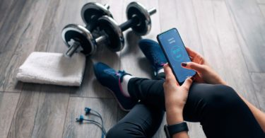 Top 10 Best Health and Fitness apps for Android