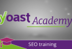How To Get Yoast Academy Courses Free of Cost
