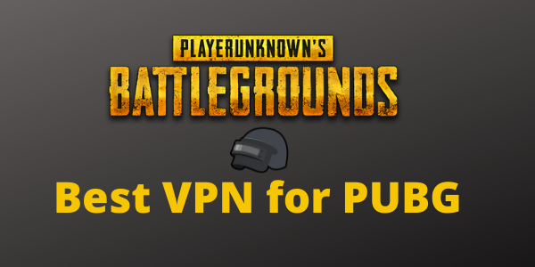 Download Best VPN for PUBG Game on Android