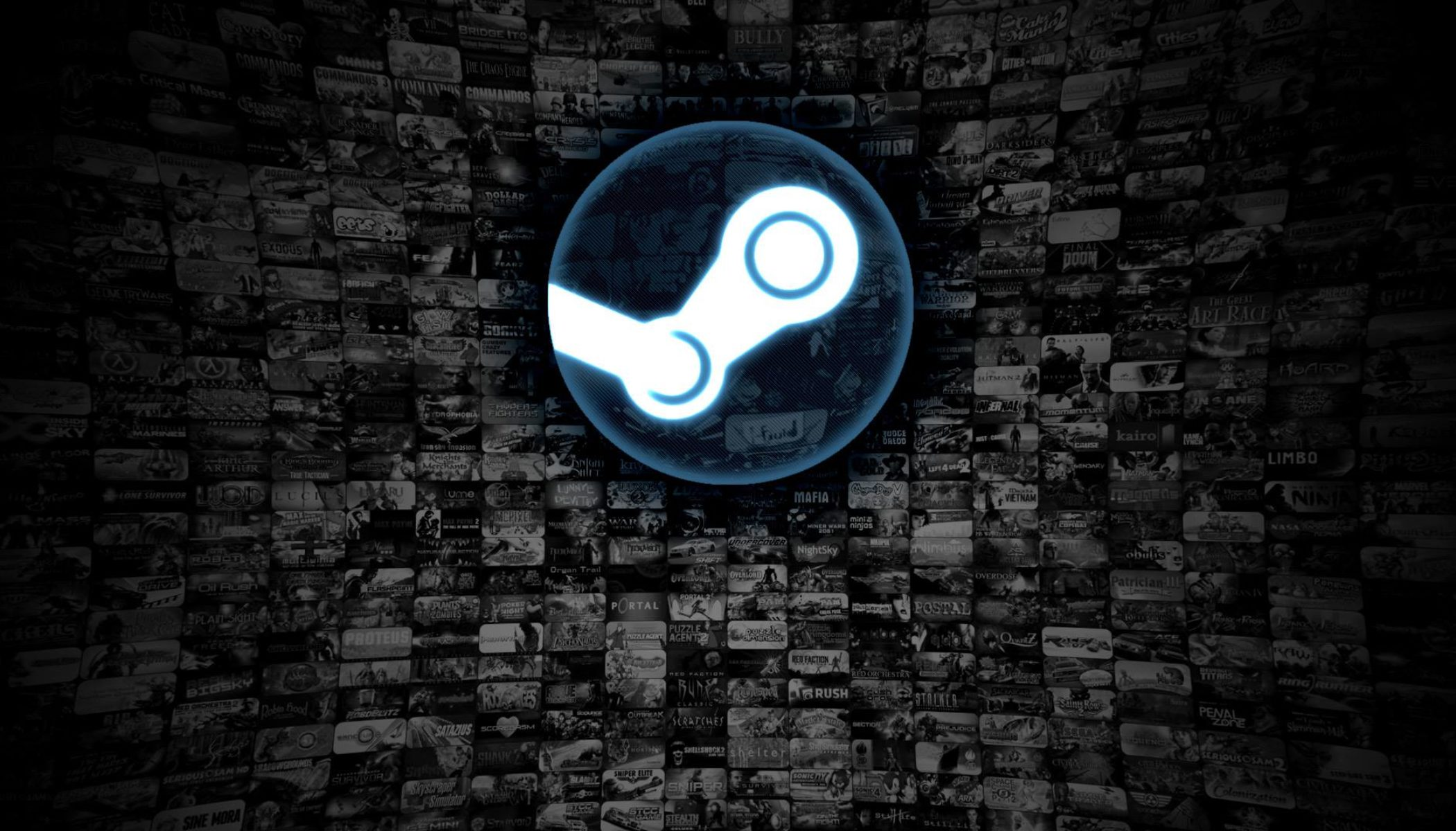 How to Buy PC Games on Steam via Cash On Delivery in India