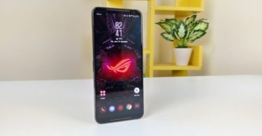 788085Download Asus ROG Phone 3 Wallpapers